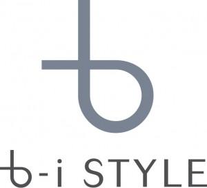 b-i STYLE_mark+logo