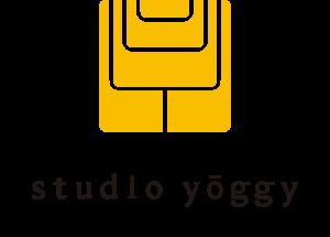 スタジオヨギー公式サイト