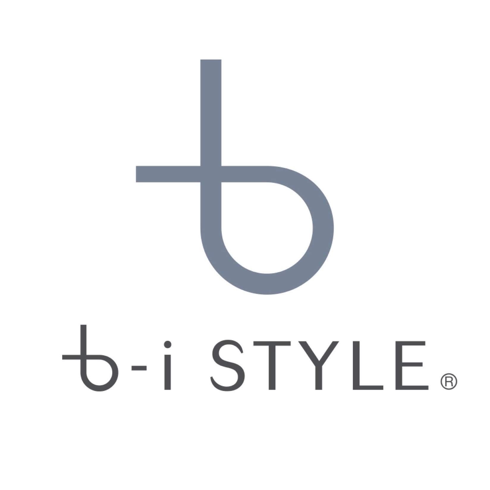 b-i style