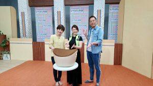 kyo先生TV出演情報,ビースタイル,ビィスタイル,ビイスタイル