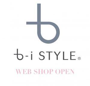 WEB SHOP,ビースタイル,ビイスタイル,ビィスタイル