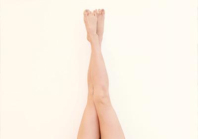 美脚 O脚X脚改善・美脚、美尻づくり